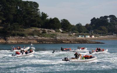 Convention Mer en Bretagne